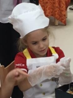 chef-visit-2